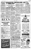 Gloucester Citizen Thursday 05 January 1950 Page 5