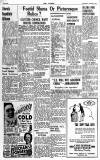 Gloucester Citizen Thursday 05 January 1950 Page 6