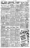 Gloucester Citizen Thursday 05 January 1950 Page 7