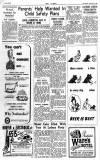 Gloucester Citizen Thursday 05 January 1950 Page 8