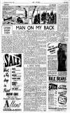 Gloucester Citizen Thursday 05 January 1950 Page 9