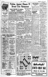 Gloucester Citizen Thursday 05 January 1950 Page 10