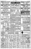 Gloucester Citizen Thursday 05 January 1950 Page 11