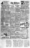 Gloucester Citizen Thursday 05 January 1950 Page 12