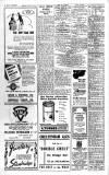 Gloucester Citizen Monday 09 January 1950 Page 2