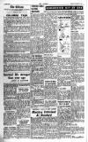 Gloucester Citizen Monday 09 January 1950 Page 4
