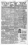 Gloucester Citizen Monday 09 January 1950 Page 5