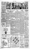 Gloucester Citizen Monday 09 January 1950 Page 6