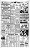 Gloucester Citizen Monday 09 January 1950 Page 7