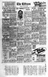 Gloucester Citizen Monday 09 January 1950 Page 8