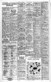 Gloucester Citizen Thursday 12 January 1950 Page 2