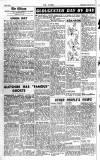 Gloucester Citizen Thursday 12 January 1950 Page 4