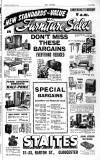 Gloucester Citizen Thursday 12 January 1950 Page 5