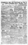 Gloucester Citizen Thursday 12 January 1950 Page 6