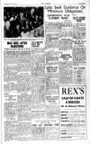 Gloucester Citizen Thursday 12 January 1950 Page 7