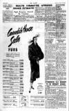 Gloucester Citizen Thursday 12 January 1950 Page 8