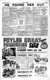 Gloucester Citizen Thursday 12 January 1950 Page 9