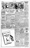 Gloucester Citizen Thursday 12 January 1950 Page 10