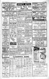 Gloucester Citizen Thursday 12 January 1950 Page 11