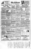 Gloucester Citizen Thursday 12 January 1950 Page 12