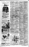 Gloucester Citizen Thursday 26 January 1950 Page 2