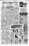 Gloucester Citizen Thursday 26 January 1950 Page 5
