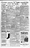 Gloucester Citizen Thursday 26 January 1950 Page 6