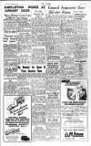 Gloucester Citizen Thursday 26 January 1950 Page 7