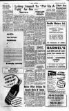 Gloucester Citizen Thursday 26 January 1950 Page 8