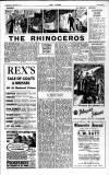 Gloucester Citizen Thursday 26 January 1950 Page 9