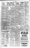 Gloucester Citizen Thursday 26 January 1950 Page 10