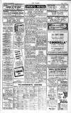 Gloucester Citizen Thursday 26 January 1950 Page 11