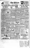 Gloucester Citizen Thursday 26 January 1950 Page 12