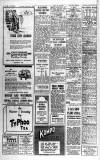 Gloucester Citizen Tuesday 31 January 1950 Page 2