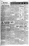 Gloucester Citizen Tuesday 31 January 1950 Page 4