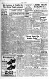 Gloucester Citizen Tuesday 31 January 1950 Page 6