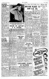 Gloucester Citizen Tuesday 31 January 1950 Page 7