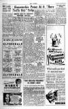 Gloucester Citizen Tuesday 31 January 1950 Page 8