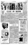 Gloucester Citizen Tuesday 31 January 1950 Page 9