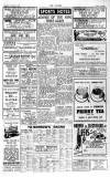Gloucester Citizen Tuesday 31 January 1950 Page 11