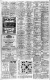 Gloucester Citizen Saturday 04 February 1950 Page 2