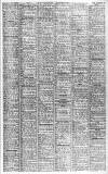Gloucester Citizen Saturday 04 February 1950 Page 3