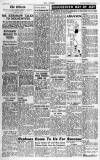 Gloucester Citizen Saturday 04 February 1950 Page 4
