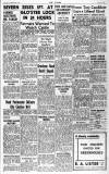 Gloucester Citizen Saturday 04 February 1950 Page 5