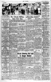 Gloucester Citizen Saturday 04 February 1950 Page 6