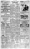 Gloucester Citizen Saturday 04 February 1950 Page 7