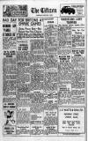 Gloucester Citizen Saturday 04 February 1950 Page 8