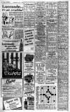 Gloucester Citizen Wednesday 08 February 1950 Page 2