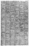 Gloucester Citizen Wednesday 08 February 1950 Page 3