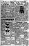 Gloucester Citizen Wednesday 08 February 1950 Page 4